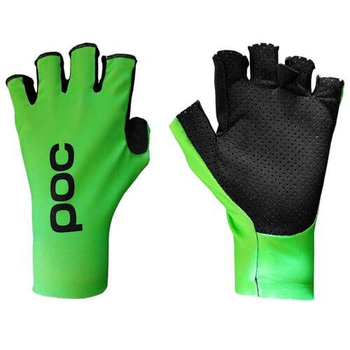 POC TEAM EF EDUCATION FIRST-DRAPAC 2018 Handschuhe, für Herren, Größe XL,