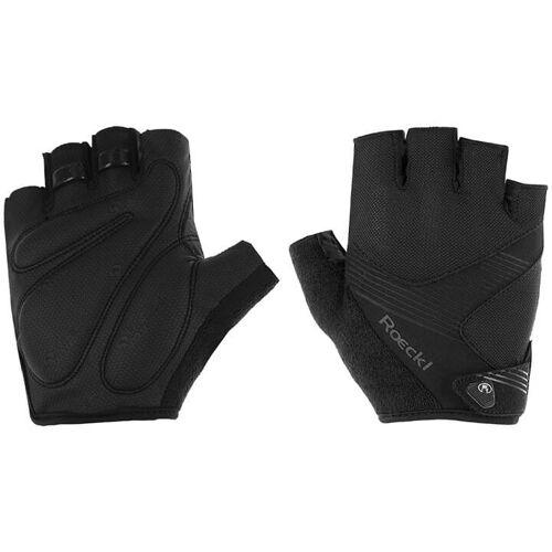 ROECKL Bregenz Handschuhe, für Herren, Größe 10, Handschuhe Fahrrad, R