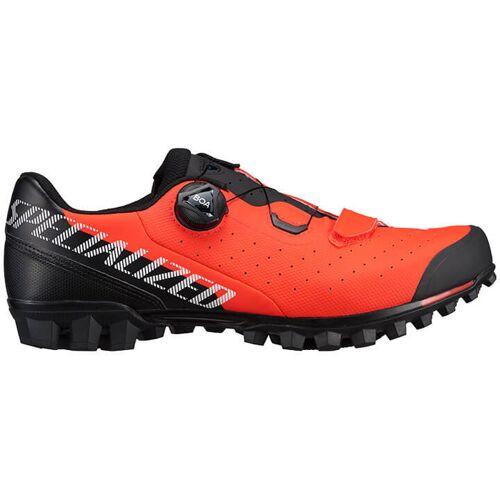 SPECIALIZED Recon 2.0 2020 MTB-Schuhe, für Herren, Größe 47, Fahrradsc