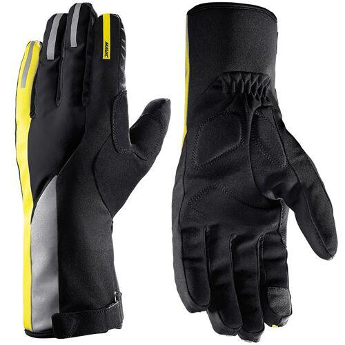 MAVIC Vision Winterhandschuhe, für Herren, Größe XL, MTB Handschuhe, R