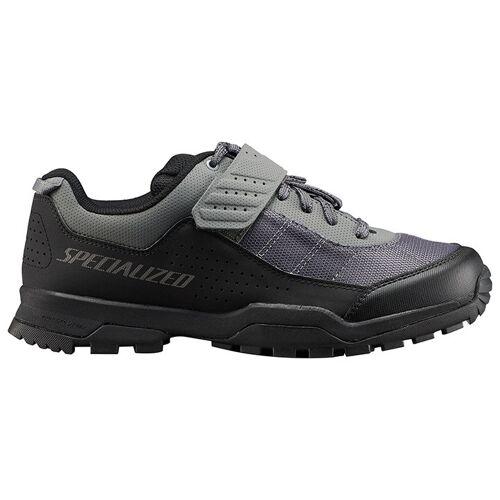SPECIALIZED Rime 1.0 2020 MTB-Schuhe, für Herren, Größe 46, Fahrradsch