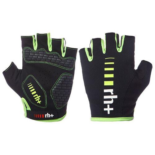 RH+ New Code Handschuhe, für Herren, Größe L, Fahrrad Handschuhe, MTB