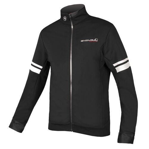 ENDURA Pro Winterjacke, für Herren, Größe M, Winterjacke Fahrrad, Renn