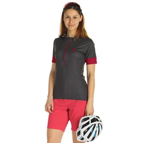 Scott Endurance 20 Damen-Set (2 Teile), Fahrradbekleidung