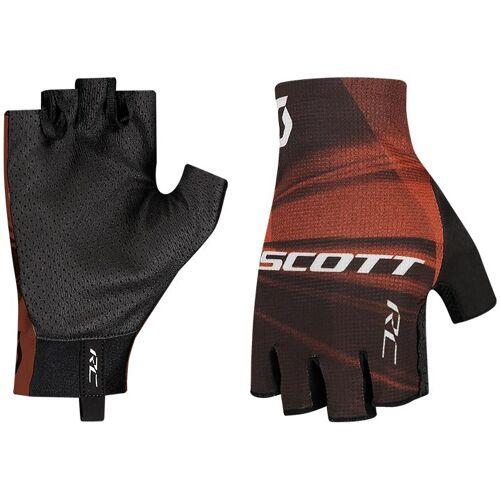 Scott RC Pro Handschuhe, für Herren, Größe S, Fahrradhandschuhe, Fahrr