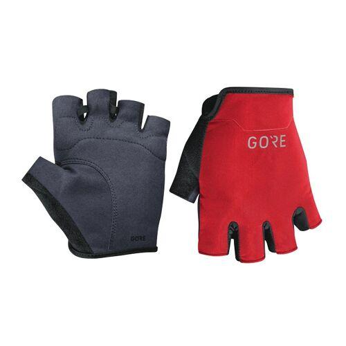 GORE WEAR C3 Handschuhe, für Herren, Rennrad Handschuhe