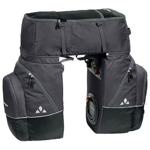 VAUDE Gepäcktaschen Karakorum, Fahrradzubehör