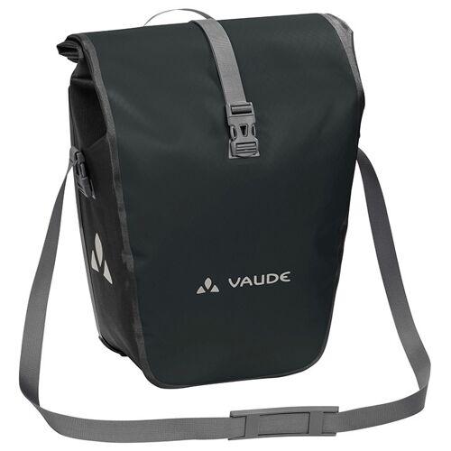 VAUDE Gepäcktasche Aqua Back Single, Fahrradzubehör