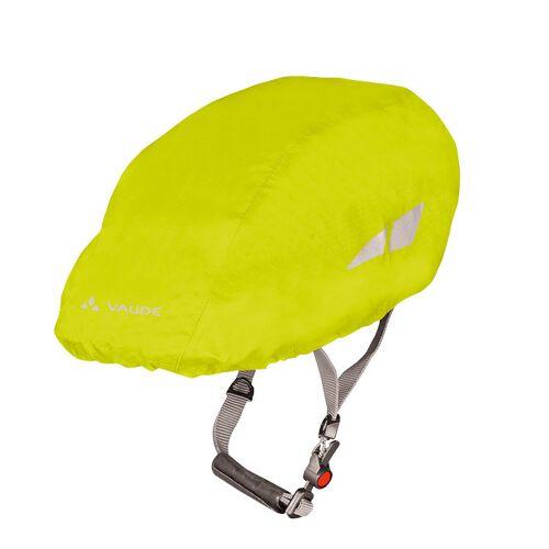 VAUDE Regen-Helmüberzug Helmüberzug, für Herren, Helmüberzieher, Radbe