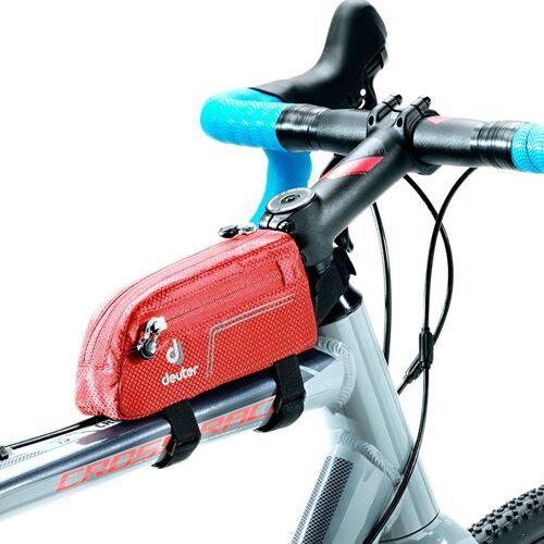DEUTER Rahmentasche Energy Bag Rahmen, Fahrradzubehör