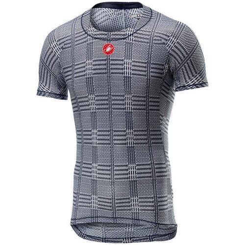 CASTELLI Pro Mesh Radunterhemd, für Herren, Größe S, Rad Unterhemd, Mo