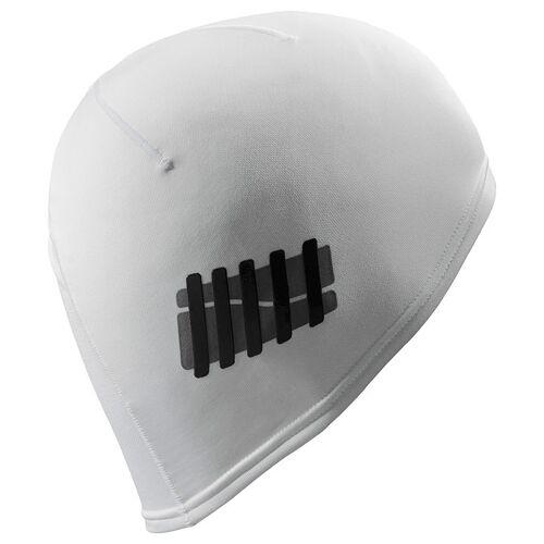 MAVIC Spring Helmunterzieher, für Herren, Fahrradbekleidung