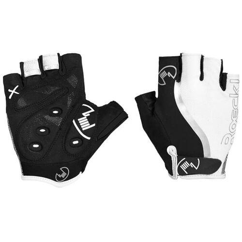 ROECKL Ivica Handschuhe, für Herren, Größe 9,5, Radlerhandschuhe, Renn