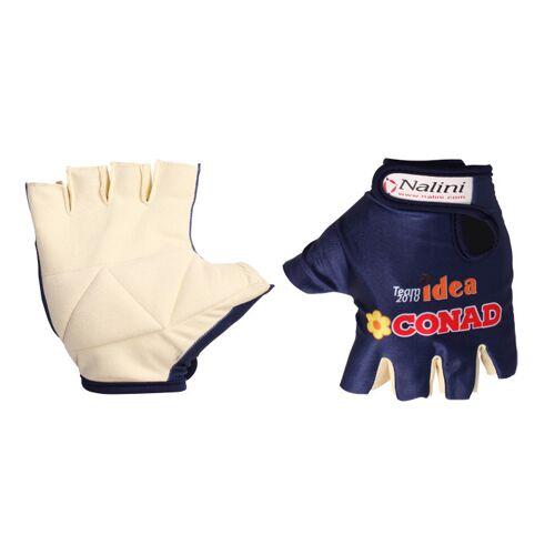 Nalini IDEA 2012 Handschuhe, für Herren, Größe S, Fahrradhandschuhe, Fahrradb