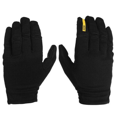 MAVIC Essential Winterhandschuhe, für Herren, Größe XL, MTB Handschuhe