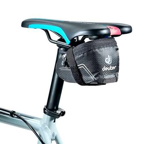 DEUTER Satteltasche Bike Bag Race II Sattel, Fahrradzubehör
