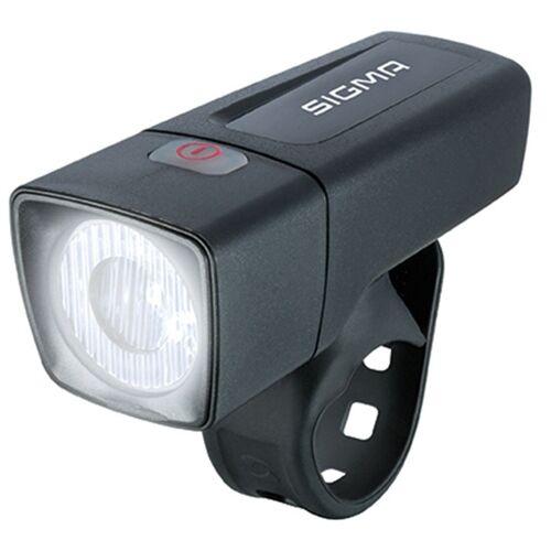 Sigma Fahrradlampe Aura 25, Fahrradlicht, Fahrradzubehör