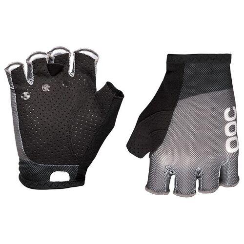 POC Light Handschuhe, für Herren, Größe S, Fahrradhandschuhe, Fahrradb