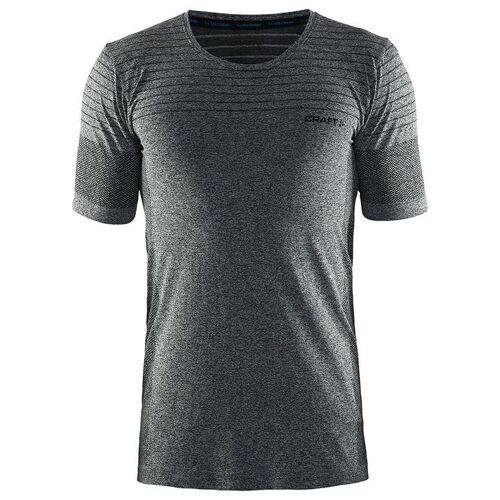 CRAFT Cool Comfort Radunterhemd, für Herren, Größe S, Rad Unterhemd, M