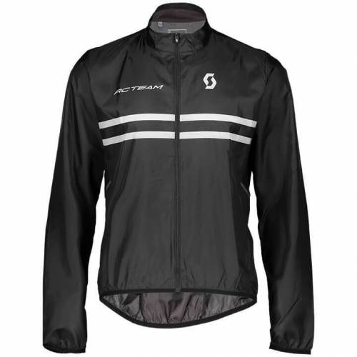 Scott RC Team Windbreaker Windjacke, für Herren, Bike Jacke