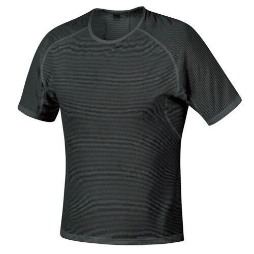 GORE WEAR M Radunterhemd, für Herren, Größe L, Fahrrad Unterhemd, Rads