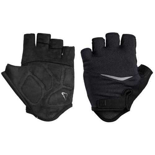 BONTRAGER Anara Damen Handschuhe, Größe XS