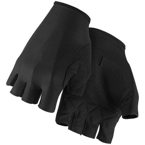 ASSOS RS Aero SF Handschuhe, für Herren, Größe XL, MTB Handschuhe, Rad