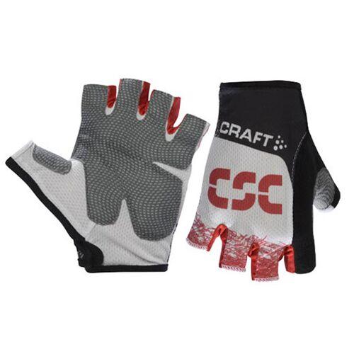 Craft CSC 2008 Handschuhe, für Herren, Größe S, Fahrradhandschuhe, Fahrradbe