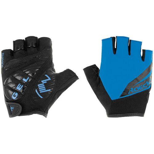 ROECKL Irvine Handschuhe, für Herren, Größe 9,5, Radlerhandschuhe, Ren