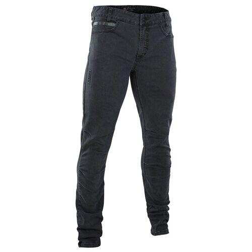 ION Jeans Seek, für Herren, Größe XL, Fahrradhose, Radbekleidung