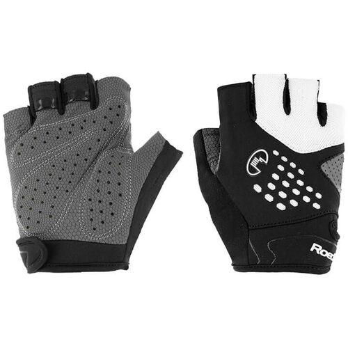 ROECKL Inovo Handschuhe, für Herren, Größe 9,5, Radlerhandschuhe, Renn