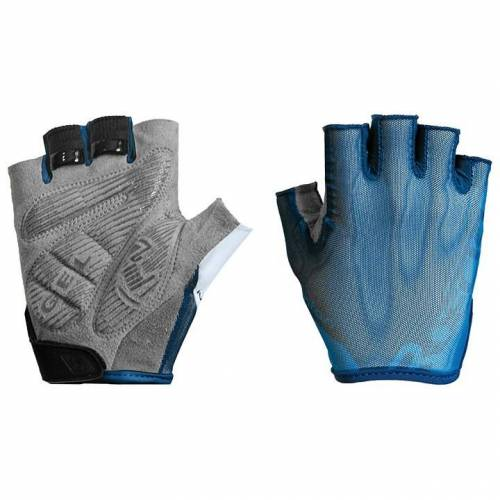ROECKL Ilova Handschuhe, für Herren, Größe 9,5, Radlerhandschuhe, Renn
