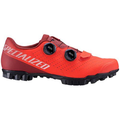 SPECIALIZED Recon 3.0 2020 MTB-Schuhe, für Herren, Größe 46, Fahrradsc