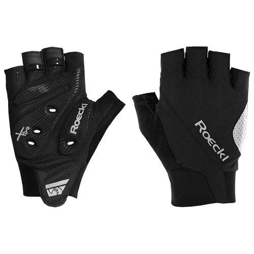 ROECKL Ivory Handschuhe, für Herren, Größe 9,5, Radlerhandschuhe, Renn