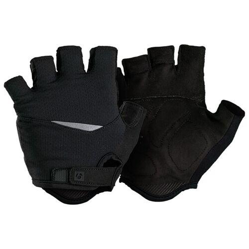 BONTRAGER Circuit Handschuhe, für Herren, Größe XL, MTB Handschuhe, Ra
