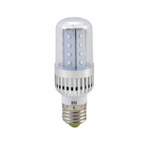 LED E-27 230W 5W SMD LEDs UV- Schwarzlicht Lampe