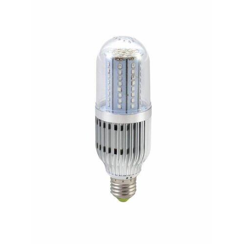 LED E-27 230W 15W SMD LEDs UV - Schwarzlicht Lampe