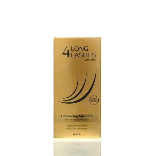 Oceanic Long4Lashes Enhancing Mascara 10 ml