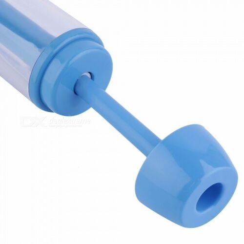 Manuelle Mundspülung Zahnseide Wasser Flosser Bewässerung Jet Munddusche Zahnpflege Mundpflege Mundpflege