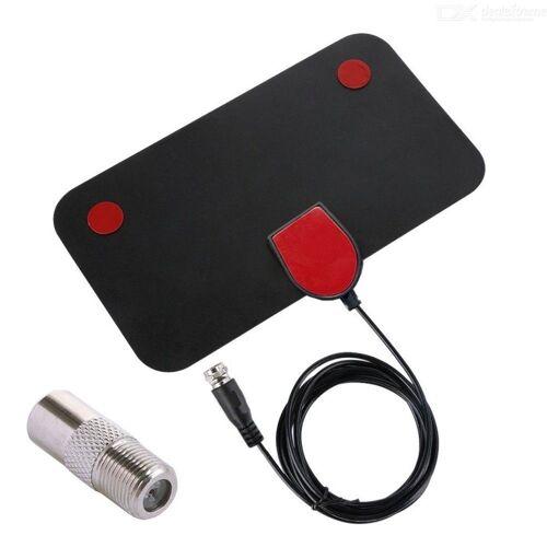 20DBI 1080P Digitales HDTV-TV-Antennenverstärker-Signalverstärker DVB-T2