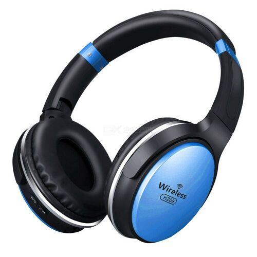 HZ08 Wireless Bluetooth Headset Over-Ear Wireless Headphones