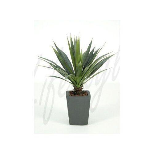 Agave (Kunstpflanze)