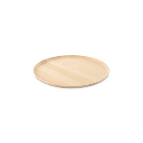 Holzbrett 31,5 cm   vtwonen