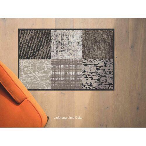Salonloewe Landhausstil Fußmatte Eblana 50 x 75 cm