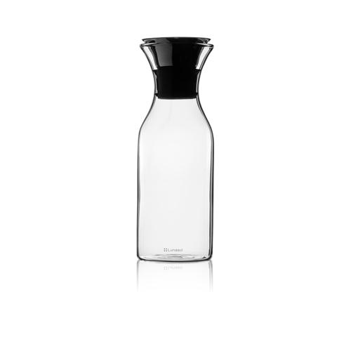 Sola Switzerland Karaffe 1 l - BASIC Glas