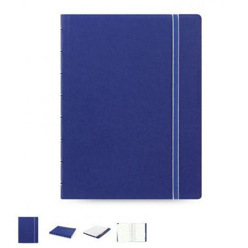 Filofax Notebook A5 classic series