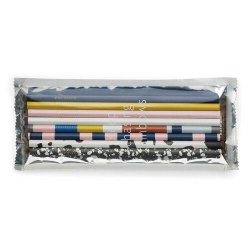 Bleistift - Set