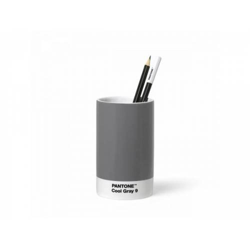 Pantone Stiftebecher Pantone cool gray