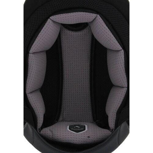 Samshield Inliner Padding für Shadowmatt Helme