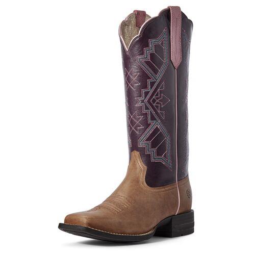 Ariat Boots JACKPOT